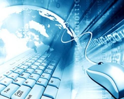 redes-e-internet